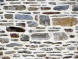 the stonework continues to impress us...
