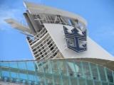 Royal Caribbean Cruise - December 2012
