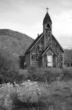 Cariboo Church1.jpg