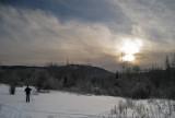 Winter ski.jpg