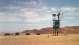 WindmillNamibia3.jpg