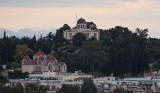 Athens Beauties.jpg