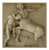 Centaur Frieze.jpg