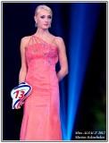 Miss Prestige Alsace 2012