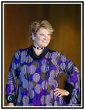 Miss Ronde Bas Rhin 2012