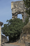 Quercy : Saint-Cirq Lapopie 2