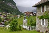 Vers la vallée des Ardoisières (bis)
