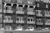 La Baule - Hotel Royal
