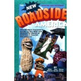 10000_roadside_america