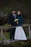 erin_and_dan_wedding