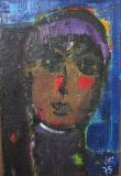 Yaels painting - 1975.JPG