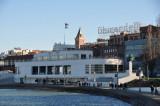 Aquatic Park, Fisherman's Wharf & Fort Mason