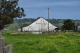 Backroads of Southern Sonoma & Northern Marin Counties