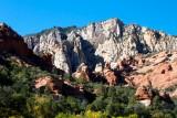 :Slide Rock State Park: