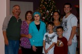 Dec 25, 2012
