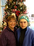 Dec 30, 2012