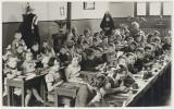 Kleuterschool Schinnen 1950