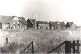 oude woonwijk
