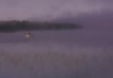 Friends fishing in the fog.jpg