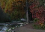 Mississippi River Boardwalk in fall colors II copy.jpg
