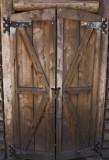 Shed door copy.jpg