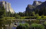 Valley View.jpg