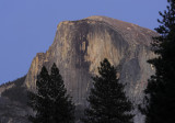 Half Dome from Curry Village.jpg