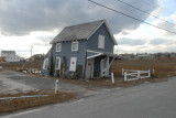 after Sandy (Pleasantville,NJ)