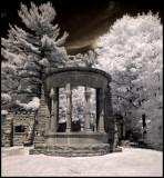 Mackenzie King Estate