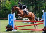 Eastwood Equine 2012