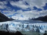 Argentina 2013 paysages etc.