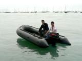 Sea Rider  Boating
