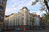 Art Nouveau in Poland