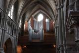 Reims,France