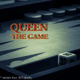 een The Game
