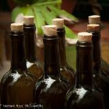 Task: Bottling