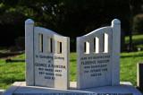 Brighton Cemeteries