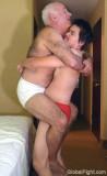 bearhugging his gay grandaddy.jpg