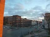 Wolverhampton, Feb 2013