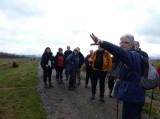 Upper Cwmtwrch walk - 17 March 2013