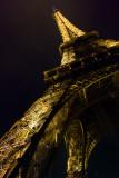 201212 Parijs
