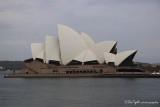 Australia Galleries