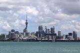 New_Zealand_Galleries