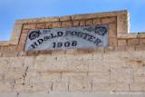 HD&LD Porter 1906