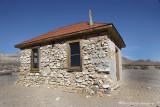 Brothel House