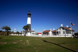 Lighthouse Florida & Georgia