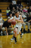ashwaubenon_girls_basketball
