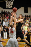 boys_basketball_playoff_kaukauna