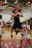 boys_basketball_playoff_pulaski