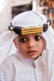 boy, Udaipur